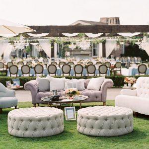 Rental Lounges