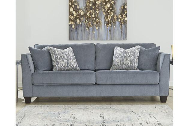 Peachy Sciolo Sofa Item 4740038 Woodworkinterior Andrewgaddart Wooden Chair Designs For Living Room Andrewgaddartcom