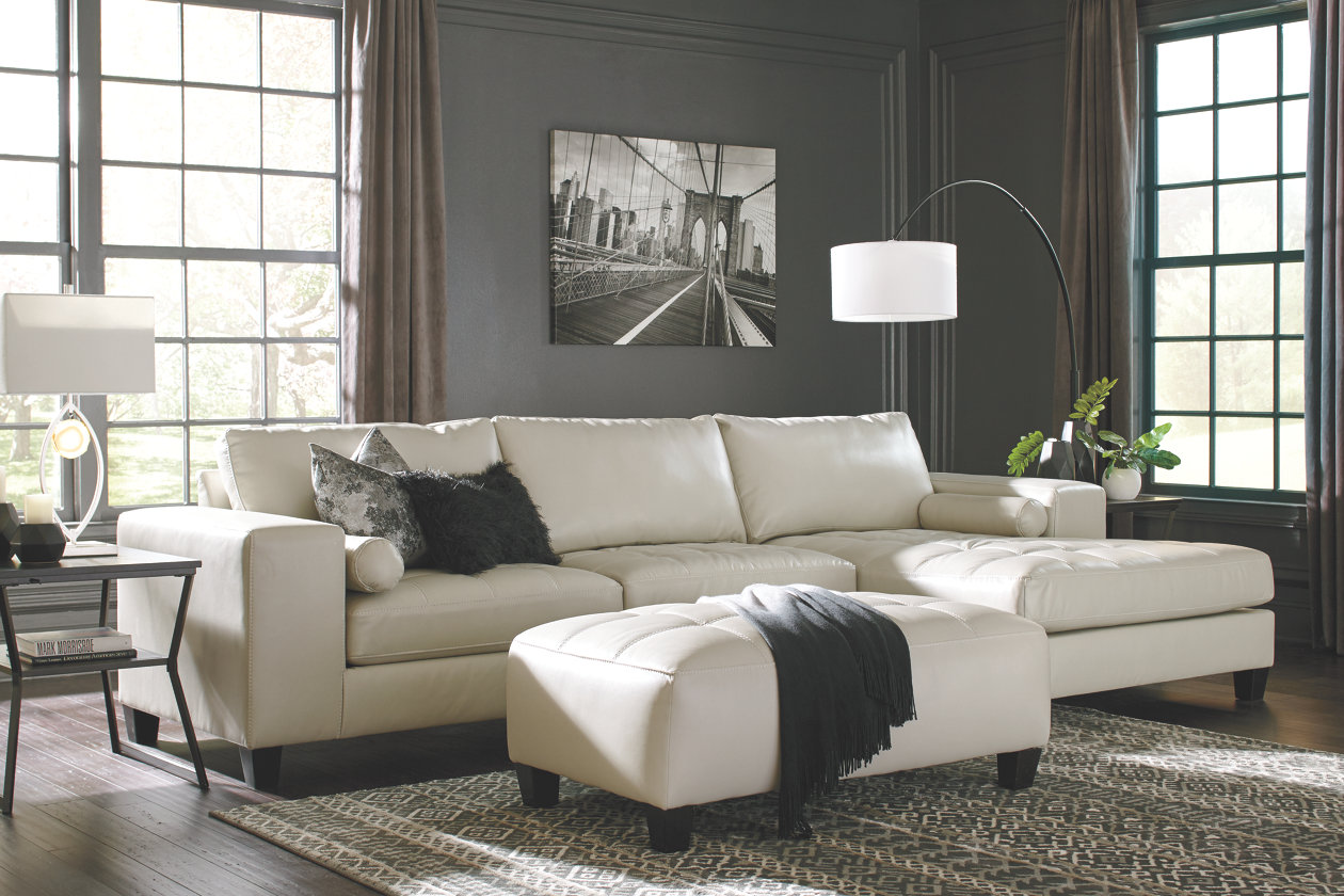Outstanding Nokomis 2 Piece Sectional Item Apk 87702 R2 Ibusinesslaw Wood Chair Design Ideas Ibusinesslaworg